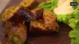 Explore Chiang Rai - แนะนำอาหาร