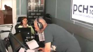 23.05.2011.Сергей Доренко Михалков.Избавление от мигалки