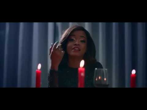 White Feat Yola Semedo - Vou ser o que Quiseres (Official Video)