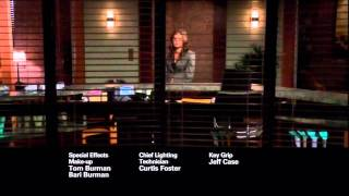 Private Practice - Trailer/Promo - 4x22 - Season Finale - To Change the Things I Can - 05/19/11 - HD