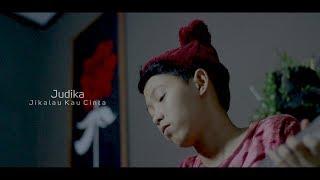 Download Judika - Jikalau Kau Cinta ( COVER CHIKA LUTFI ) Mp3