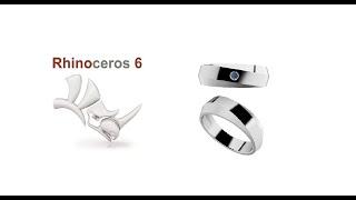 라이노(Rhino3D)…