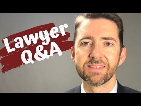 lawyer-q-&-a