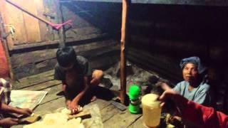 Investigasi Beras Raskin Koto Gadang Koto Anau Part 2