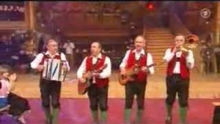 Die Stoakogler, 40 Jahre Wunderbar - 2008