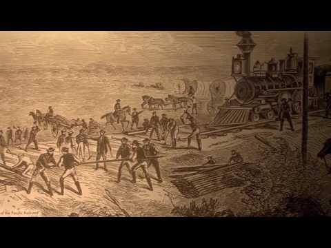 Curator Conversation Longmont History