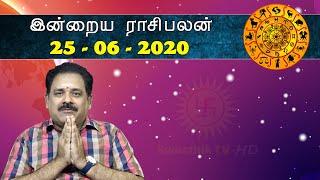Raasi Palan – Swasthik tv Show