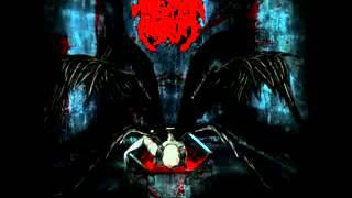 Intestine Baalism - Ultimate Instinct [full album]