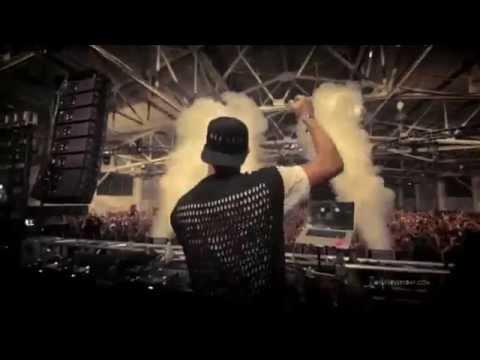 EDM MASHUP 2015 DJ SUNNY & VDJ JACK