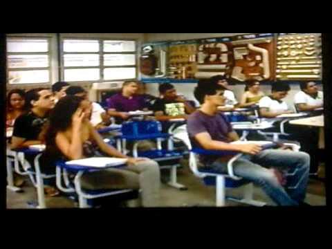 Escola Nave (Brasil) | Destino: Educação - Escolas Inovadoras de YouTube · Duração:  50 minutos 30 segundos