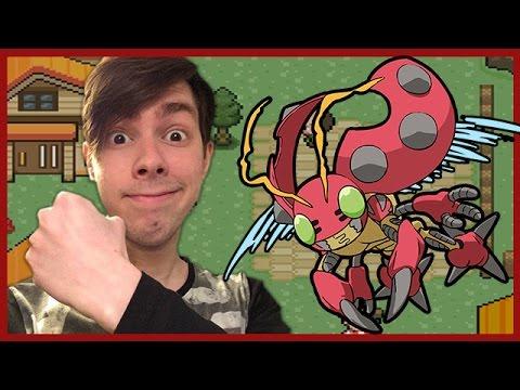 POKEMON ΕΝΑΝΤΙΩΝ DIGIMON?!   Pokemon Worlds Collide #1