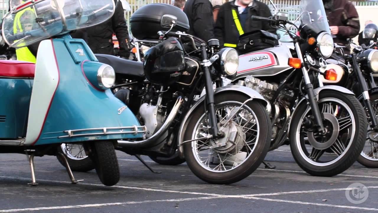 iinet albany vintage amp classic motorcycle club - 1280×720