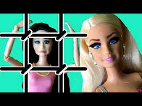 Мультики Барби 2017 все серии подряд смотреть как Ракель ...