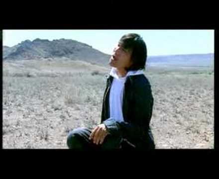 Music video Батырхан Шукенов - Отан ана