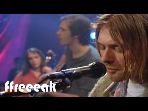Nirvana - Dumb (Legendado)