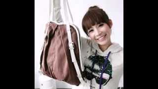 All the handbags for wholesale in our site are made of quality materials - 3renbags.com Thumbnail