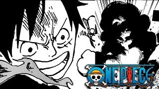 THEY ARE THE ONES WE HAVE BEEN WAITING FOR! - One Piece Chapter 877 LIVE REACTION!