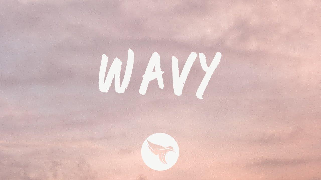 Lil Keed, Travis Scott - Wavy (Lyrics) Remix