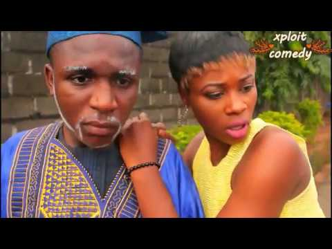 Download Every Ladies Dream (xploit comedy)