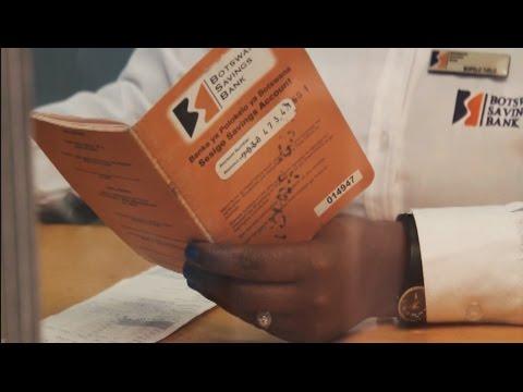 The European Times - Botswana - Botswana Savings Bank