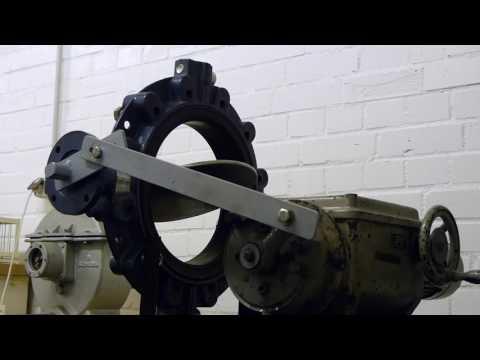 BIG MACHINES - Machine Sound Effects Library Teaser