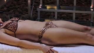 Repeat youtube video Sensual Massage