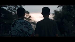 [ Cover MV ] คั่นกู Ost.เพราะเราคู่กัน 2gether The Series - ไบร์ท วชิรวิชญ์