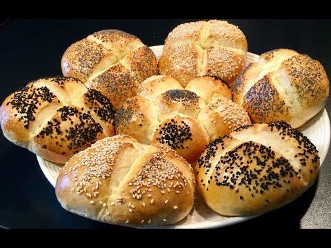 recette-idÉale-pour-le-ramadan-les-petits-pains-aux-graines