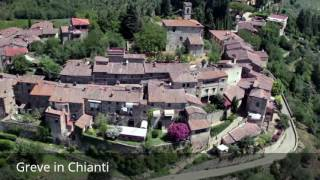 Video Places to see in ( Greve in Chianti - Italy ) download MP3, 3GP, MP4, WEBM, AVI, FLV September 2018