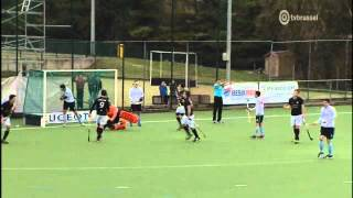 10-03-2013 Racing-Oree (HN0) TV Brussel