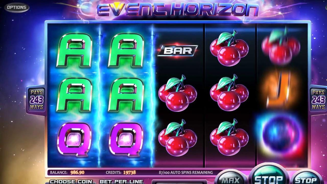 казино бесплатно онлайн играть