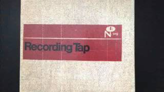 Tap Orchestra - Invisible Wind (Instrumental)