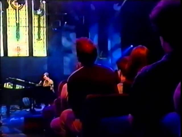 ben-folds-rockin-the-suburbs-cold-live-at-the-chapel-stickytape-and-rust