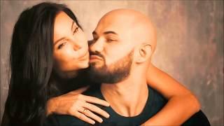 Download Джиган feat. Asti – Мой мир Mp3 and Videos