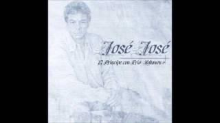 Jose Jose Trio Alguien Vendra Karaoke