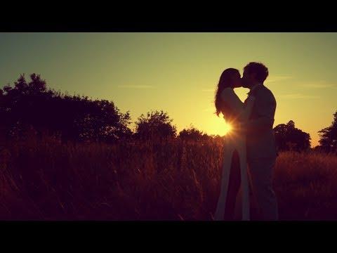 Natali & Alexander - Love Tale