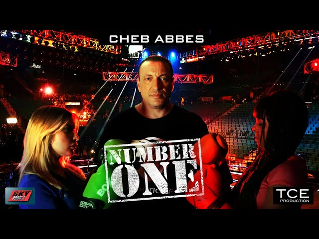 Cheb Abbes - Number One (Official Video Clip)