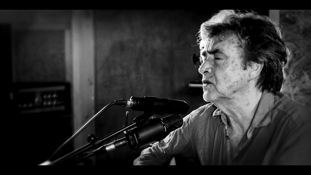Download Jean-Louis Murat - NANA (Je vois ton ombre) (session live)