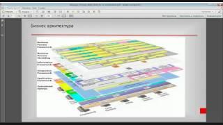 видео Автоматизация малого и среднего бизнеса