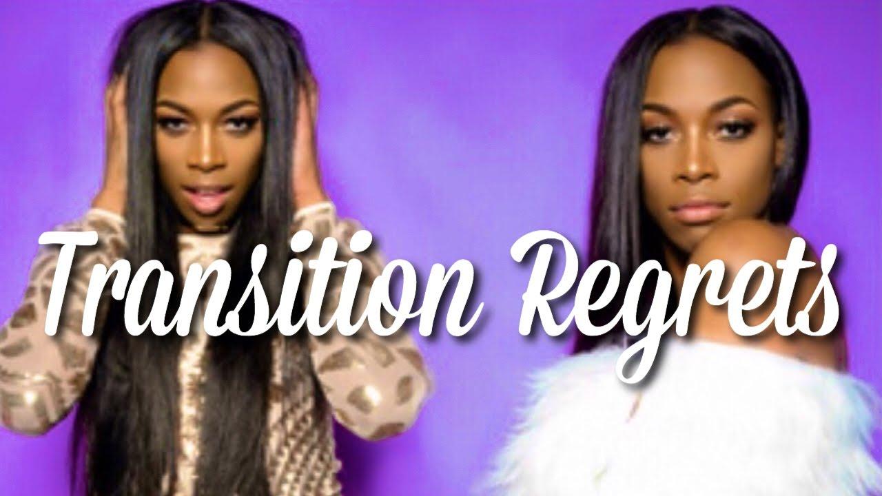 Gender transition regret-5315