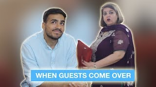 when-guests-come-over-super-sindhi