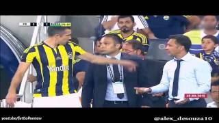 Fenerbahçe İyiler Mutlaka Kazanır