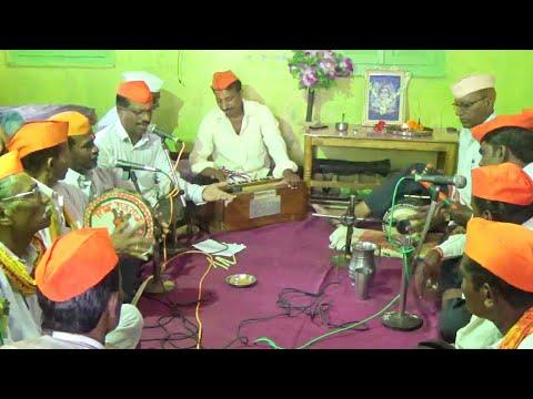 2 Paramparik Mahadevachi Gani or Traditional song of Mahadeva  in Marathi Mahadev pachmarhi