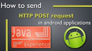 How to send HTTPS POST request in Android