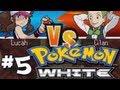 Let s play pokemon white part 5 errmagherds ghymz berrtlez mp3