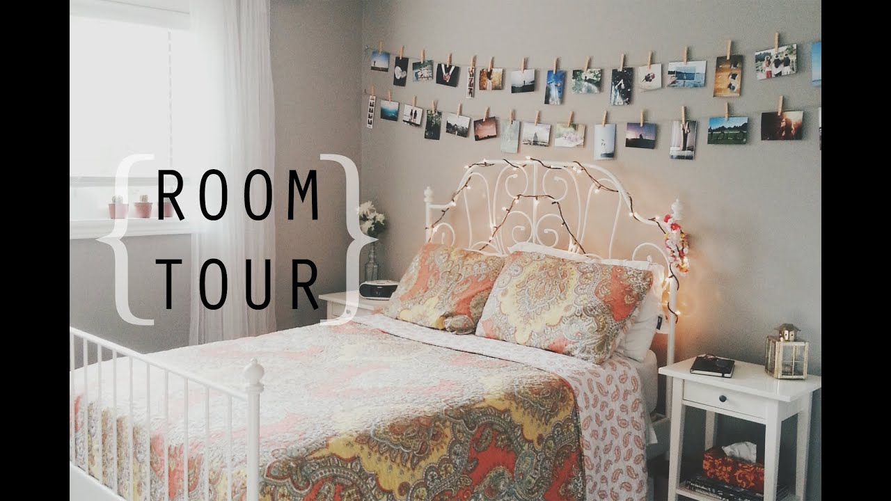 Ikea Doona Room Tour Youtube