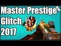 Black Ops 2 Master Prestige Glitch Duplication Glitch WORKING 2017 MUST WATCH PS3 XBOX360