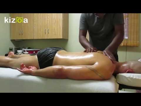 Kizoa Movie - Video - Slideshow Maker: Natural Healing Services