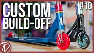 custom-build-off-10-the-vault-pro-scooters