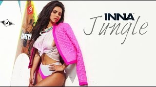 Download Inna - Jungle MP3 song and Music Video